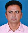 Ketan Bhai C Patel