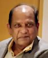 jaiprakash-dandegaonkar-100x119